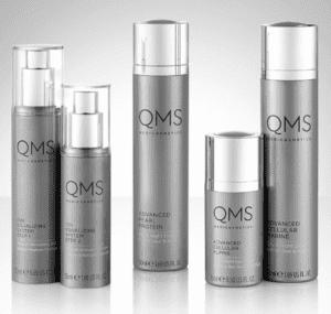 QMS Specials/Aanbiedingen